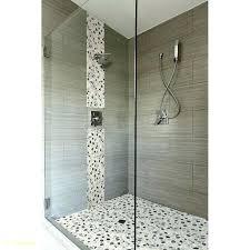 wall tile home depot shower tile home depot home depot bathroom wall tile with fresh tiles