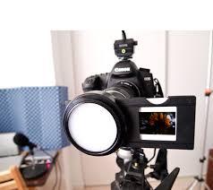 canon 5d 35mm slide digitizer