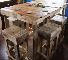 diy bar plans. Building A Basement Bar Plans Top Ideas Home Design How To Make Stool Out Of Wood Diy