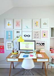 wall decor office. Fantastic Home Office Wall Decor Ideas In Best