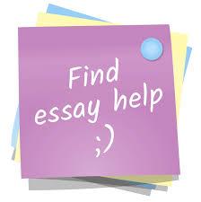 writing essay help com writing essay help