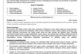 google free resume templates download resume template google
