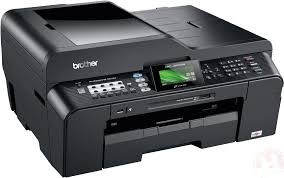 Lexmark Color Inkjet Printer L L L Duilawyerlosangeles
