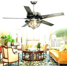 ceiling fan with chandelier light chandelier light kit for ceiling fan chandelier fan light kit ceiling