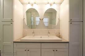 double sink bathroom mirrors. Bathroom Mirrors For Double Vanity Copy Amazing Look Of Over You Cream Sink L