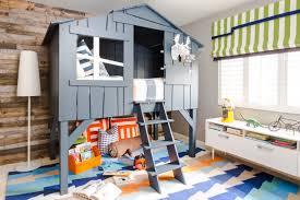 5 Boys\u0027 Room Designs to Inspire You - Project Nursery