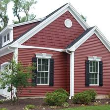 painting vinyl siding cost f55x on amazing small home decor inspiration with painting vinyl siding cost