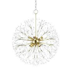 gold bedroom chandelier small gold chandelier bedroom chandeliers antique rose gold bedroom chandelier