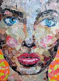 Image Book Image Result For Art Collages Ideas Pinterest Image Result For Art Collages Ideas Collage Works Art Collage
