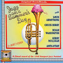 Jazz on a Summer's Day [Great Movie Themes]