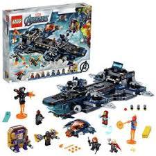 <b>LEGO Super Heroes</b> LEGO   Argos