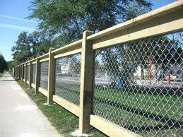 spray painting chain link fence black black vinyl coated chain link fence best black paint