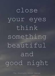 Good Night Beauty Quotes Best of 24 Best Good Night Images On Pinterest Good Night Sweet Dreams