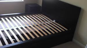storage bed ikea hack. Ikea Hacks Platform With Storage Sofa Malm Frame Drawers Twin Home Decor Bed Hack