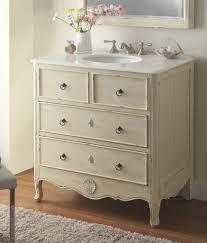 Distressed Bathroom Cabinet Distressed Bathroom Vanity Cabinets Inspiration Bathroom