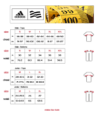 Adidas Golf Shirt Size Chart Details About Adidas Golf Mens Adicross Beyond18 Five Pocket Pants