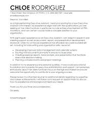 Director Cover Letter Foundation Executive Director Cover Letter Noithat190 Co