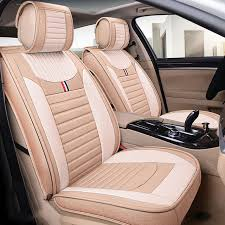 car seat cover auto seats covers vehicle chair leather case for honda civic 2008 2016 2016 2017 2018 cr v crosstour crv