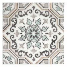 Patterned Tiles For Kitchen Unique Backsplash Deco Tiles For Kitchen Bathroom Artisan