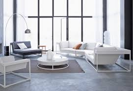 contemporary furniture. Beautiful Contemporary Modern Contemporary Furniture North Star Vast And Ideal 6 Inside