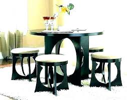 dining sets ikea small set round compact table and chairs uk australia