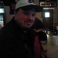 Benjamin Dobrzynski Facebook, Twitter & MySpace on PeekYou