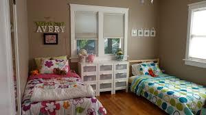 kids shared bedroom designs. Brilliant Kids Girl And Boy Bedroom Ideas Kids Design For Shared  With Cozy And Kids Shared Bedroom Designs D
