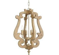 mini wood chandelier mini wood chandelier new best chandeliers images on pictures mini wood bead chandelier mini wood chandelier