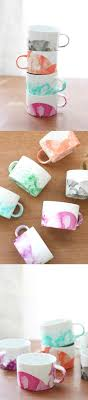 Fun Diy Projects 47 Fun Pinterest Crafts That Arent Impossible Diy Projects For