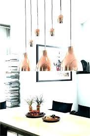 copper pendant lights kitchen copper pendant lights dot net light 9 in copper pendant light kitchen