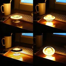 kids room lamp baby sleep night light best portable night light led night light