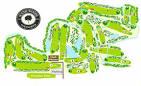 Scenic Woods Golf Club - GolfNorth