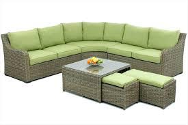 gumtree corner sofa bed inspirational black leather corner sofa black leather corner sofa wstc