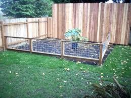 build a garden fence vegetable garden fencing garden fence panels vegetable garden fence plans build garden