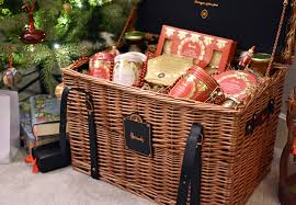 gifts favors wedding gift ideas harrods getting festive with hers an early surprise