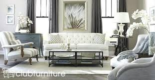 tufted furniture trend. Modren Trend Tufted Furniture First Became Popular In The During  Era But Trend Is To Tufted Furniture Trend G