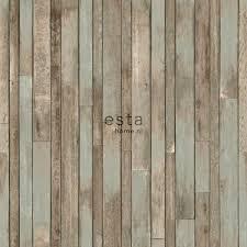 138812 wallpaper s wood vintage blue