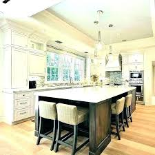 contemporary kitchen island islands with seating lg lighting ideas p kitchens38 contemporary