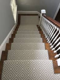 modern carpet runner for home