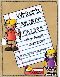 47091018775810d606915345bab60d84 2521 best images about first grade writing on pinterest writing on first grade daily schedule template