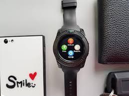 đồng hồ thông minh trẻ em giá rẻ chất lượng nhất 2019 | Đồng hồ thông minh, Đồng  hồ, Giá