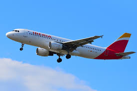 Iberia Plus Loyalty Program Review Status Tiers Earning