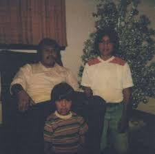 Henry Hicks Obituary - Shawnee, OK