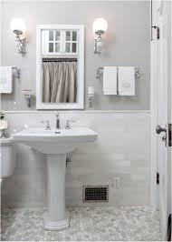 vintage bathroom pedestal sinks. Bathroom Vintage Design Industrial Pictures Small Remodel Old Designs Modern On Category With Post Fascinating Pedestal Sinks I