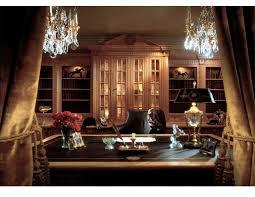 luxury home office desks. Luxury Home Office Furniture For An Elegant Interior Design Classic Ideas Intended Motivate Working Ho. Desks