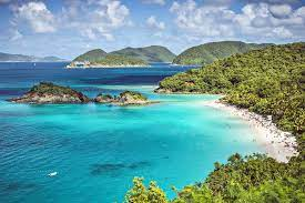 best places to visit in the caribbean