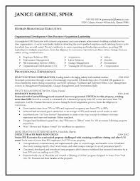 Hr Resume Sample Elegant Mba Fresher Resume Samples Hr Resume
