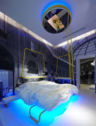 awesome home ideas ideas at hotel interior architecture with amazing led lights