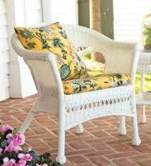 White Resin Wicker Patio Furniture  TheReviewSquadcomWhite Resin Wicker Outdoor Furniture