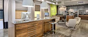Kitchen Design San Francisco Interesting Curtains Blinds And Shades San Francisco CA The Shade Store